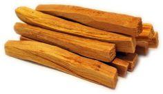 Palo Santo Sticks - 20 Pieces / 4.5oz Earthwise http://www.amazon.com/dp/B00JDUCSD0/ref=cm_sw_r_pi_dp_l8tUvb13V4TE0