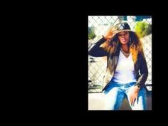 FRANZALISCIOUS MUSIC VIDEO N MORE SHOW 08-21-2014