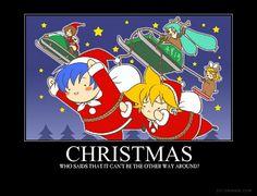 Tags: Hatsune Miku, Vocaloid, Kagamine Rin, Kagamine Len