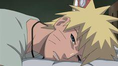 Naruto - Uzumaki Naruto (Shippuuden) Image (17324302) - Fanpop