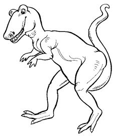 T-Rex Dinosaur coloring pages, Dinosaur coloring pages featuring lots of extinct ancient dinosaur coloring pages. Avengers Coloring Pages, Dinosaur Coloring Pages, Dinasour Party, T Rex, Activities For Kids, Moose Art, 1 Decembrie, Diet Recipes, Dinosaurs