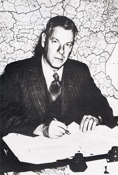 TIL that the architect of South African apartheid Prime Minister Hendrik Verwoerd survived being shot point-blank in the face in 1960 and made a full recovery but was stabbed to death on the floor of Parliament in Applied Psychology, Apartheid, Nelson Mandela, My Land, African History, Sociology, Military History, South Africa, Landscape Photography
