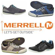 Merrell 2015 Spring Summer www.schoenxl.nl