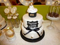 Cake, Desserts, Food, Chocolates, Drawing Rooms, Pie Cake, Tailgate Desserts, Pie, Deserts