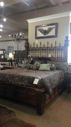 Beaumont Port Arthur Nederland Texas Lake Charles Louisiana Furniture