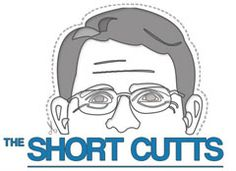 Shorter Answers From Google's Matt Cutts With The Short Cutts