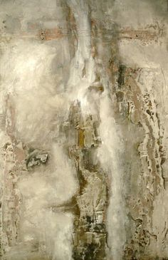 Image result for Jeane Myers Art