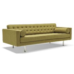 New Spec Inc Sofa