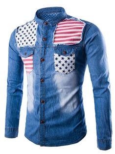 09b343d2e63 82 Best Cool A-- Shirts!! images