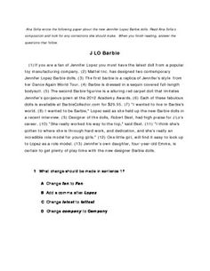 formal writing assignment What this handout is about this handout discusses several common types of art history assignments in writing a formal analysis.