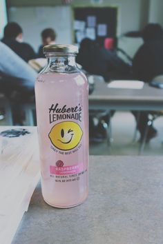 She was like Pink lemonade on a summer day ◖◖B e l l a M o n t r e a l◗◗
