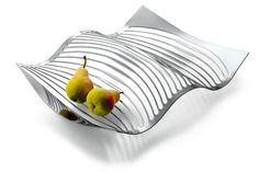 Kitchen bowls for fruit – TimeForDeco.com