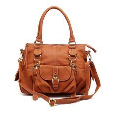 Anksh Womens Hand Bags