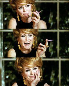 Julianne Moore in A Single Man (2009)