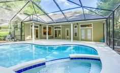 71 great gainesville homes for sale images property for sale acre rh pinterest com