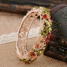 Cute Jewelry, Gold Jewelry, Jewelry Rings, Jewelry Box, Jewelry Accessories, Jewelry Design, Jewlery, China Jewelry, Kids Jewelry