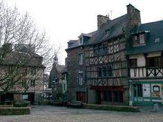 saint brieuc - Recherche Google Saint, Images, Multi Story Building, France, Recherche Google, Travel, Old Houses, Drawing Classes, Pays De La Loire