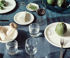 Kitchen Furniture, Kitchen Stuff, Tableware, House, Accessories, Dinnerware, Home, Kitchen Units, Tablewares
