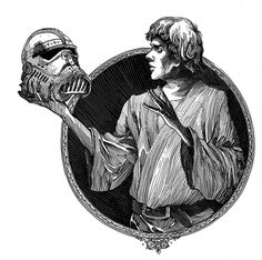 Listen to this Shakespeare Unlimited interview with Ian Doescher, the creator of the William Shakespeare's Star Wars book series. William Shakespeare, Jane Austen, Tolkien, Nicolas Delort, Jackie Deshannon, Shakespeare Festival, Ghost In The Machine, Star Wars Books, A New Hope