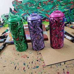 "Keverones on Instagram: ""Thanks for tuning in!!!! Cans available.  #graffitilife #graffporn  #graff #graffitistyle #graffitiart #blackbook #wildstyle  #graf…"" Spray Can Art, Wildstyle, Graffiti Styles, Black Books, Arizona Tea, Street Art Graffiti, Drinking Tea, Thankful, Canning"
