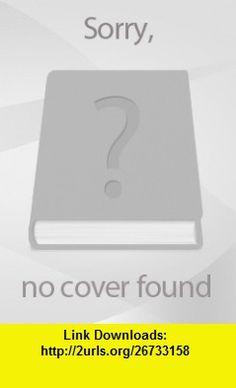 The end of white world supremacy Four speeches (9780805001518) Malcolm X, Imam Benjamin Karim , ISBN-10: 0805001514  , ISBN-13: 978-0805001518 ,  , tutorials , pdf , ebook , torrent , downloads , rapidshare , filesonic , hotfile , megaupload , fileserve