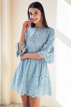 Cotton lace mini dress$34.99  #me #dress #shoes #instafashion #jewelry #stylish #eyes #skirt #pink #beauty #purse #model #heels #nyc #beautiful #cute #hair #photooftheday #girly #styles #fashionova #instagood #style #outfit #love #pretty #nails #fashion #girl #shopping