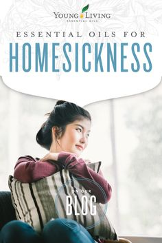 Feeling homesick this holiday season? Bring the smells of your home state with you. Essential Oils Guide, Essential Oil Blends, Young Living Oils, Young Living Essential Oils, Cancer Screening Tests, Alcohol Is A Drug, Home Health Remedies, Diffuser Recipes, Workout Machines
