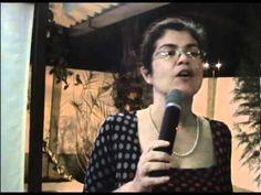 Palestra Emoções com Anete Guimarães