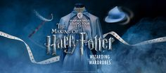Walk in the footsteps of Harry Potter and explore the wonders of the wizarding world. Book tickets here. Harry Potter Tour, Making Of Harry Potter, Harry Potter Studios, London With Kids, Warner Bros, Warner Brothers, Travel 2017, London Tours, Vacation Ideas