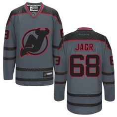 The latest New Jersey Devils merchandise is in stock at FansEdge. Enjoy  fast shipping and easy returns on all purchases of Devils gear b013eb527