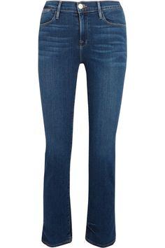 FRAME . #frame #cloth #jeans
