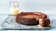 Coffee Cake, Food Inspiration, Panna Cotta, Sweet Tooth, Special Occasion, Cheesecake, Baking, Ethnic Recipes, Desserts