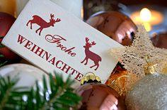 Frohe Weihnachten!, via Flickr.
