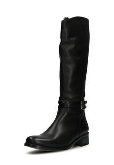 Riding Boots, Biker, London, Medium, Shoes, Fashion, Women's Shoes, Shoe Boots, Paragraph