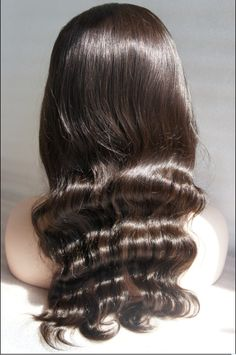 Classiclacewigs store supply the best silk top full lace wigs, glueless lace front wigs, human hair lace front wigs, human hair full lace wigs, Brazilian, Indian, Chinese virgin full lace wigs, hair weft.