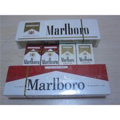 Discount Cigarettes Marlboro Red Regular Cigarettes with 20 Cartons Discount Cigarettes, Marlboro Lights, Marlboro Coupons, Cigarette Coupons Free Printable, Winston Cigarettes, Marlboro Red, Marlboro Cigarette, Pall Mall, Project Ideas