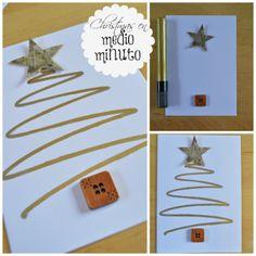 martina para nios express infantiles postales navidad nios postales de express para tarjetas
