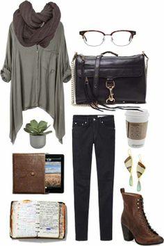 Rebecca Minkoff Mac Clutch Black With Gold Hardware Handbag On Sale   #rebeccaminkoffsale