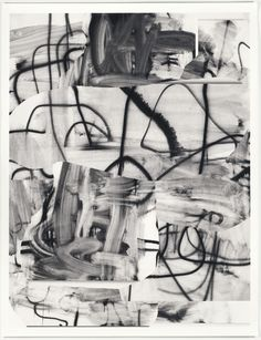 67_Christopher Wool