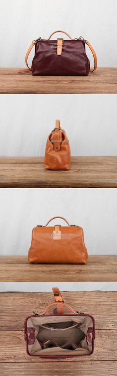 Over The Shoulder Bags For Women Small Handbag (21)