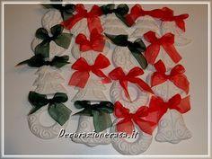 Best natale images christmas ornaments diy