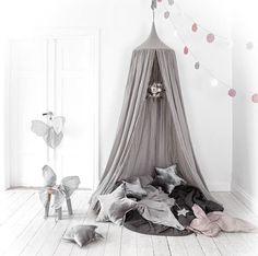 Kids Room Teepee