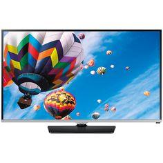 BARGAIN Samsung UE32H5000 LED HD 1080p TV, 32″ with Freeview HD JUST £239 At John Lewis - Gratisfaction UK Flash Bargains #flashbargains #gratTV