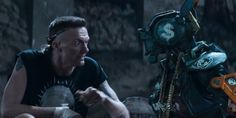 o-chappie-facebook-chappie-or-the-modern-prometheus.jpeg (2000×1000)