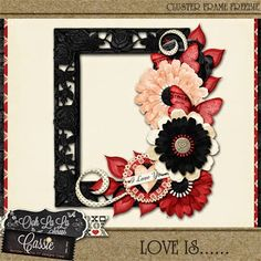 "Saturday's Guest Freebies ~ Just So Scrappy! Love these! ✿ Join 6,700 others. Follow the Free Digital Scrapbook board for daily freebies. Visit GrannyEnchanted.Com for thousands of digital scrapbook freebies. ✿ ""Free Digital Scrapbook Board"" URL: https://www.pinterest.com/grannyenchanted/free-digital-scrapbook/"
