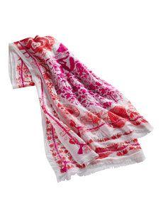 love scarf