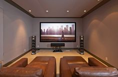 The Secret Hollywood Society of The Bel Air Circuit and How It's the Future of Your Home Theater