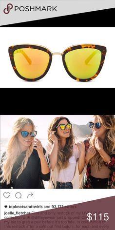 7b13d97b7cb Diff eyewear with JoJo collaboration