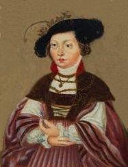 1508 Sophia.jpg (187×243)  1508-1541 child of Heinrich V 1479-1552 Sophia X 1528 Ernst duke of Braunschweig-Lüneburg 1497-1546