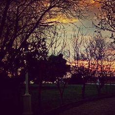 #love #photography #view #turkey #sunset #nikon #beautiful
